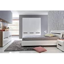 High Gloss Bedroom Furniture High Gloss Bedroom Furniture For Sale Quality High Gloss Bedroom