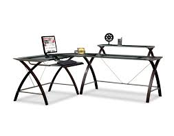 Home Office Furniture Black by Home Office Furniture Value City Value City Furniture