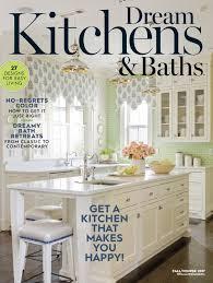 kitchen and bath design magazine kitchen bhg kitchen ideas kitchen and bathroom design dream