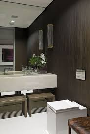 7 Best Powder Room Images by 7 Best Images About Banheiro On Pinterest The O U0027jays Black