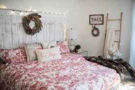bedroom decorate your bed house decoration bedroom beautiful