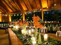 wedding planners bay area 19 best wedding inspirations images on wedding ideas