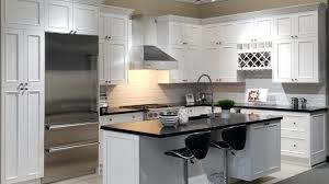 kitchen cabinets bay area custom kitchen cabinets bay area fresh south san francisco deluxe