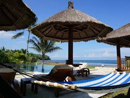 top 10 vrbo vacation rentals in bali indonesia trip101