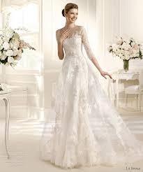 la sposa wedding dresses 2013 u2014 fashion u0026 costura bridal