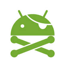 why root android rooting android vs jailbreaking iphone which one is better
