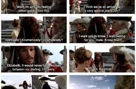 Pirates Of The Caribbean Memes - jack sparrow pirates of the caribbean funny pictures quotes