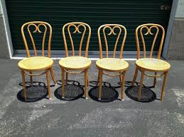 Patio Furniture Cyber Monday 20 Best Chairs Images On Pinterest Canes Cane Chairs And Benches