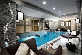 Ski Lodge Interior Design Luxury Ski Lodge Chalet Muztagh Luxury Topics Luxury Portal