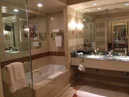 las vegas travel diary luxury travel reviews and tips