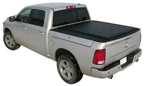 Electric Bed Cover Amazon Com Access 34229 Tonneau Cover Automotive