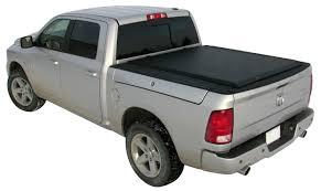 Ford F350 Truck Cover - amazon com access 34229 tonneau cover automotive