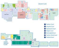 Elizabeth Colorado Map by Shops U0026 Offices List Cleary Park Shopping Centre Port Elizabeth