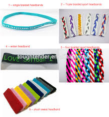 cheap headbands cheap sports headbands cheap sports headbands suppliers and