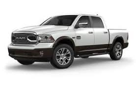 dodge ram 1500 kijiji dodge ram 1500 buy or sell used and salvaged cars trucks