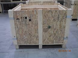 reusable clip crates u2013 export packaging