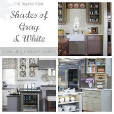 stylish white kitchen ideas how to make kitchen more vivid kitchen