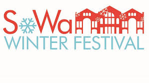 sowa winter festival 2016