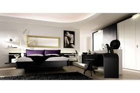 bedroom shapely purple bedroom colour schemes seasons color