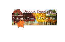 Halloween Fun In West Michigan West Michigan Tourist Association Halloween Usa Muskegon Mi