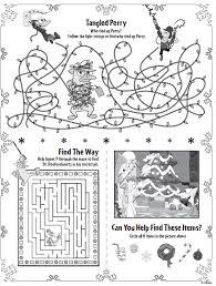 printable activities children s books free childrens printables 19347
