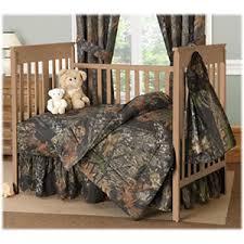Fishing Crib Bedding Bedding Blankets Pillows Bass Pro Shops