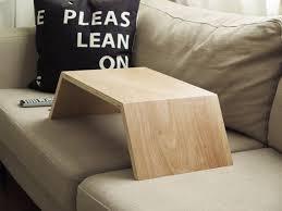 lap tables for eating 59 best lap desk images on pinterest furniture desk and desks