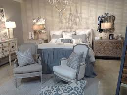 bella home interiors bella notte bed acp home interiors