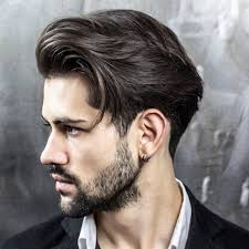 mens hairstyles for chubby face 43 fantastic vacation ideas for round face hairstyles men