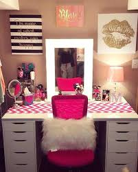Makeup Room Decor Makeup Room Decor Makeupink Co