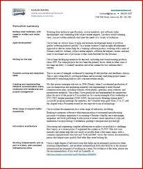 Writing Resume Summary Cheap Phd Essay Writing Service Gb Business Essay Questions