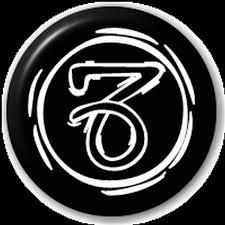 capricorn round symbol star sign tattoo design tattoos book