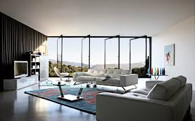 Living Room Design Ideas In Malaysia Bedroom Modern Flat Roof House Kerala Home Design And Floor Plans