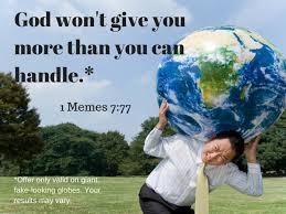 5 verses won u0027t bible bst