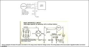 triumph trophy 900 wiring diagram fixya