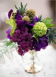 Violet Wedding Flowers - 191 best wedding inspirations teal u0026 purple images on pinterest