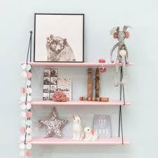 etagere pour chambre enfant decor activities baby toddler étagère