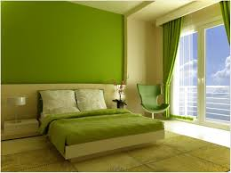 Bedroom Colour Bedroom Colour Combinations Photo And Color Schemes Ideas Images