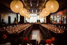 restaurants for wedding reception hang and will s glam restaurant wedding mylifescoop net
