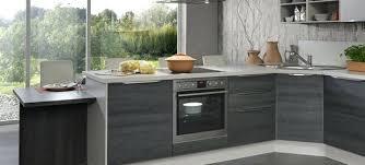 ilot cuisine lapeyre lapeyre meuble sous evier meuble de cuisine lapeyre lapeyre cuisine