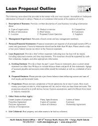 business loan proposal cover letter sample cover letter templates