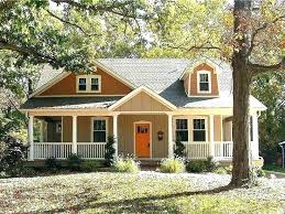 small home plans with porches small home plans with porches porch small country home plans wrap