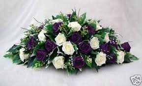 wedding flowers table wedding flowers wedding flower arrangment purple