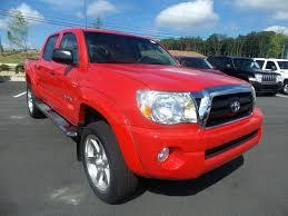 toyota truck lifted toyota tacoma 2008 u2013 winstats reu info
