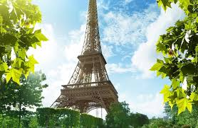 Skip The Line Guided Eiffel Tower Walking Tour City Wonders
