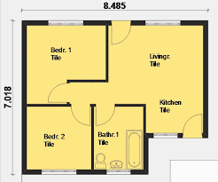free house building plans 3 bedroom house plans in south africa beautiful house plans