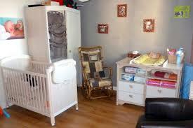 chambre bébé d occasion déco chambre bebe d occasion 27 toulouse 24361530 ronde inoui
