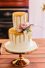 cake designs cake designs coolum prezup for
