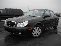 hyundai sonata 2003 cheapusedcars4sale com offers used car for sale 2003 hyundai