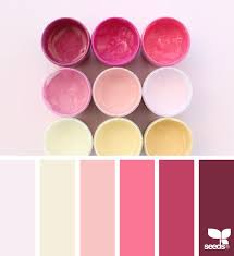 1571 best paint colors u0026 palettes images on pinterest colors